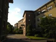 Collegetown_Terrace28