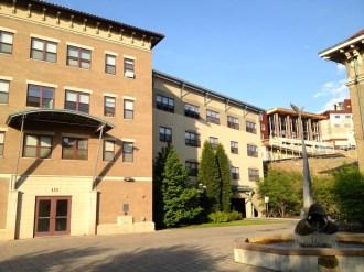 Collegetown_Terrace33