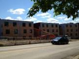 Collegetown_Terrace61205