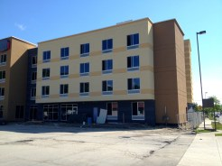 Fairfield_Inn6128