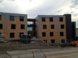 Collegetown_Terrace7025