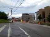Collegetown_Terrace7028
