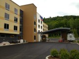 Fairfield_Inn_7293