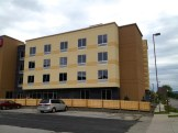 Fairfield_Inn_7295