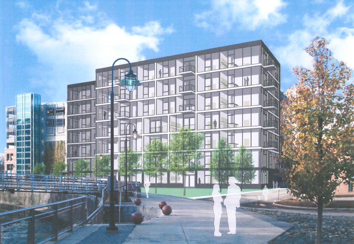 Cayuga_Place_Two_814_Render