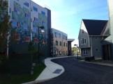 Collegetown_Terrace_80514