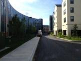 Collegetown_Terrace_80515
