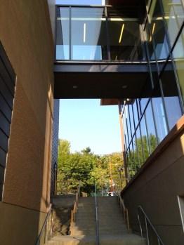 Collegetown_Terrace_82206