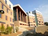 Collegetown_Terrace_82212