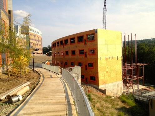 Collegetown_Terrace_82215