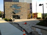 Collegetown_Terrace_82216