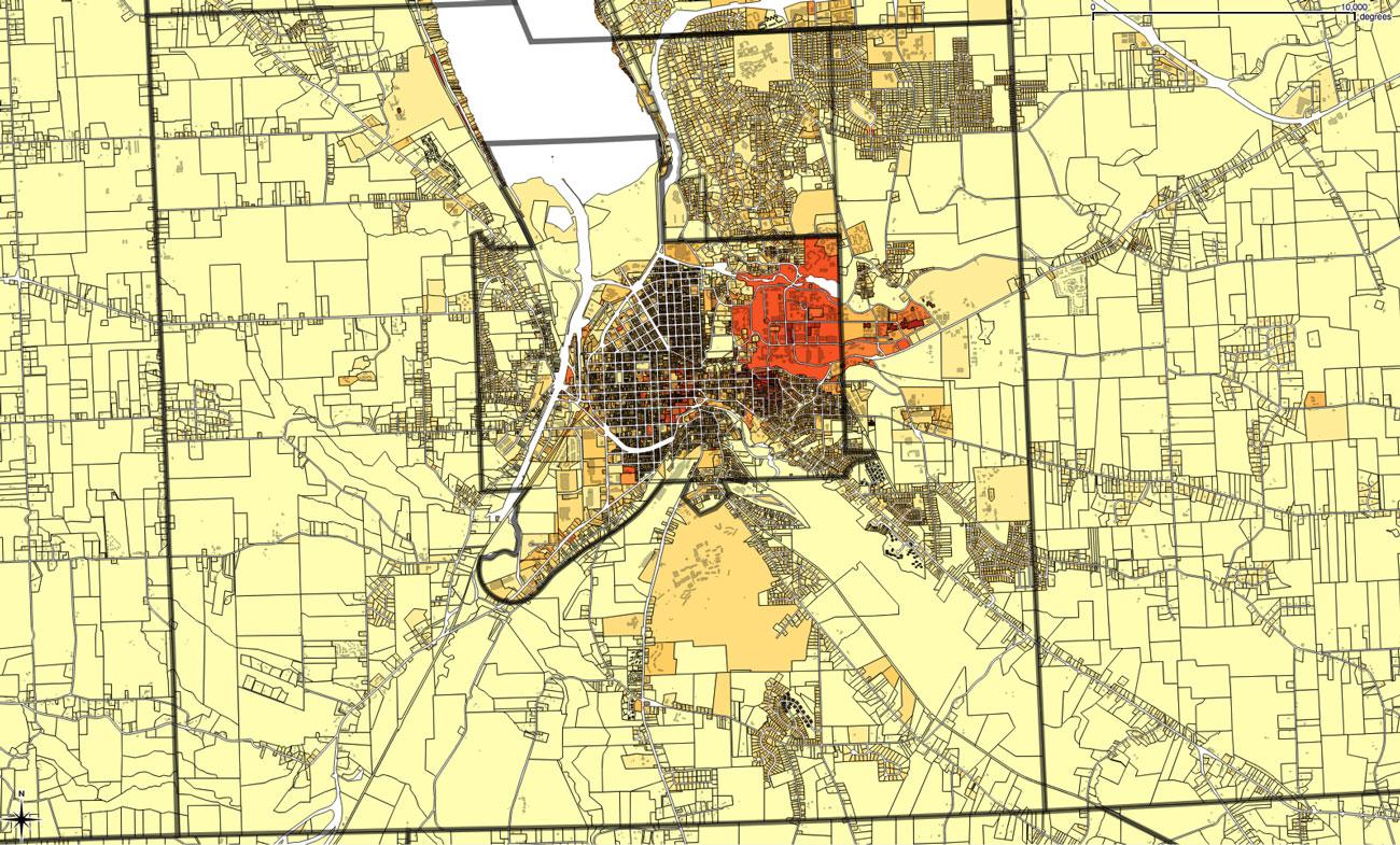Town-Heat-Map-Shot2013