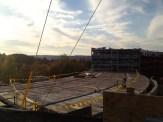 Collegetown_Terrace_101504