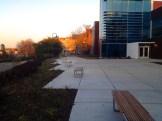 Ithaca_College_Whalen_Center_Hill_103009