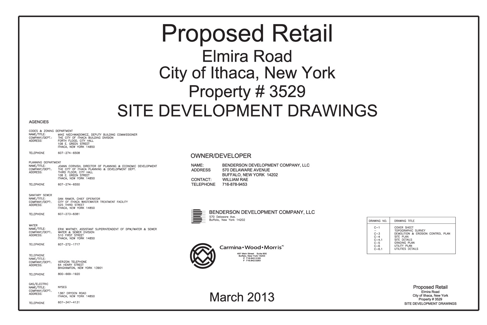 744-South-Meadow-Street---Marketplace-Expansion---Site-Development-Drawings---11-01-13-copy_Page_1
