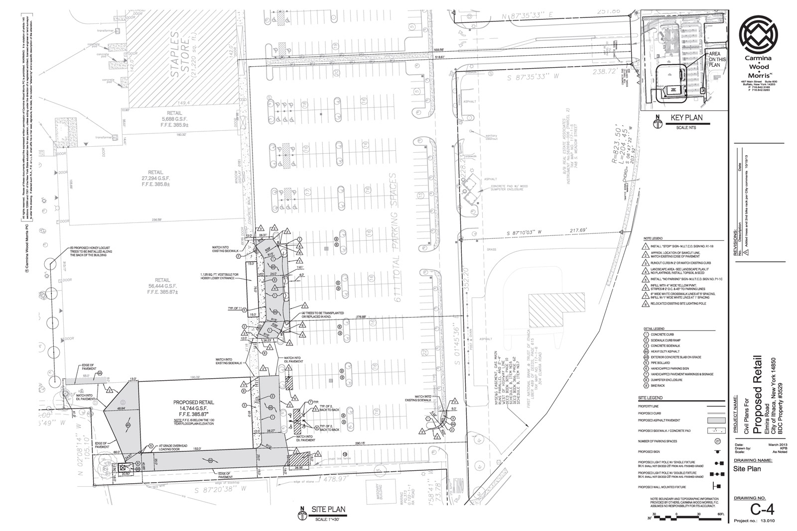 744-South-Meadow-Street---Marketplace-Expansion---Site-Development-Drawings---11-01-13-copy_Page_3
