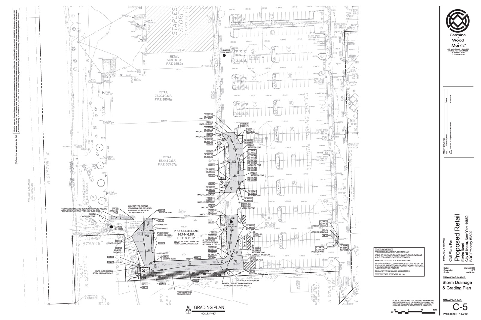 744-South-Meadow-Street---Marketplace-Expansion---Site-Development-Drawings---11-01-13-copy_Page_4