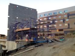Collegetown_Terrace_103002
