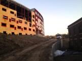 Collegetown_Terrace_103020