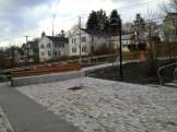 Collegetown_Terrace_112404