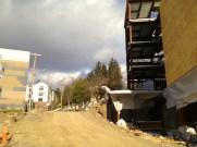 Collegetown_Terrace_112413