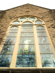 StPauls_Methodist_Church_Ithaca_1224131