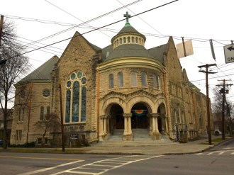 StPauls_Methodist_Church_Ithaca_1224136