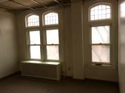 Carey-Building-01171436