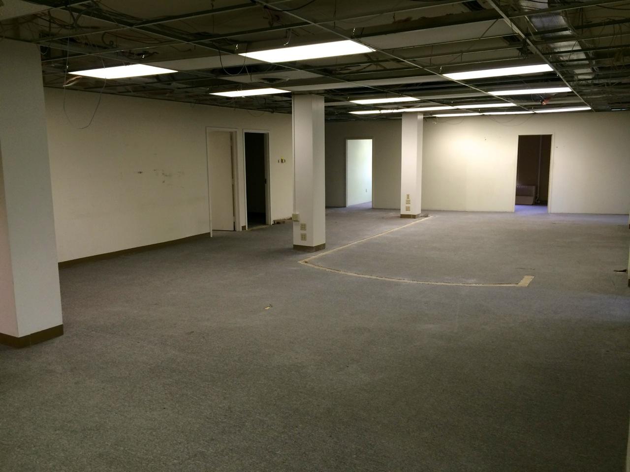 Carey-Building-01171439