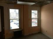 Carey-Building-01171444