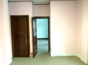 Carey-Building-01171446