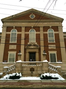 Tompkins_Courthouse_Ithaca_1051306