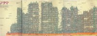 kowloon-walled-city-map