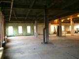 Carey_Building_02251402