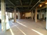 Carey_Building_02251407