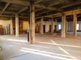 Carey_Building_02251409