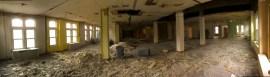Carey_Building_Incubator_Project_02101402