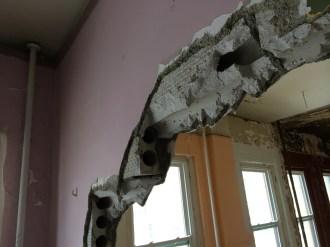 Carey_Building_Incubator_Project_02101406