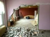Carey_Building_Incubator_Project_02101407