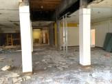 Carey_Building_Incubator_Project_02101411