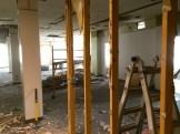 Carey_Building_Incubator_Project_02101414