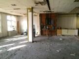 Carey_Building_Ithaca_02121401