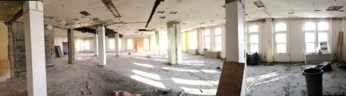 Carey_Building_Ithaca_02121411