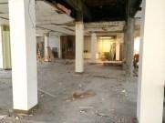 Carey_Building_Ithaca_02131405