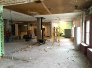 Carey_Building_Ithaca_02131409