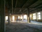 Carey_Building_Ithaca_02211402