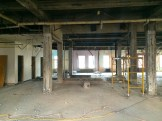 Carey_Building_Ithaca_02211409