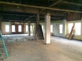 Carey_Building_Ithaca_02211410