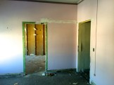 Carey_Building_Ithaca_Business_Incubator_020709