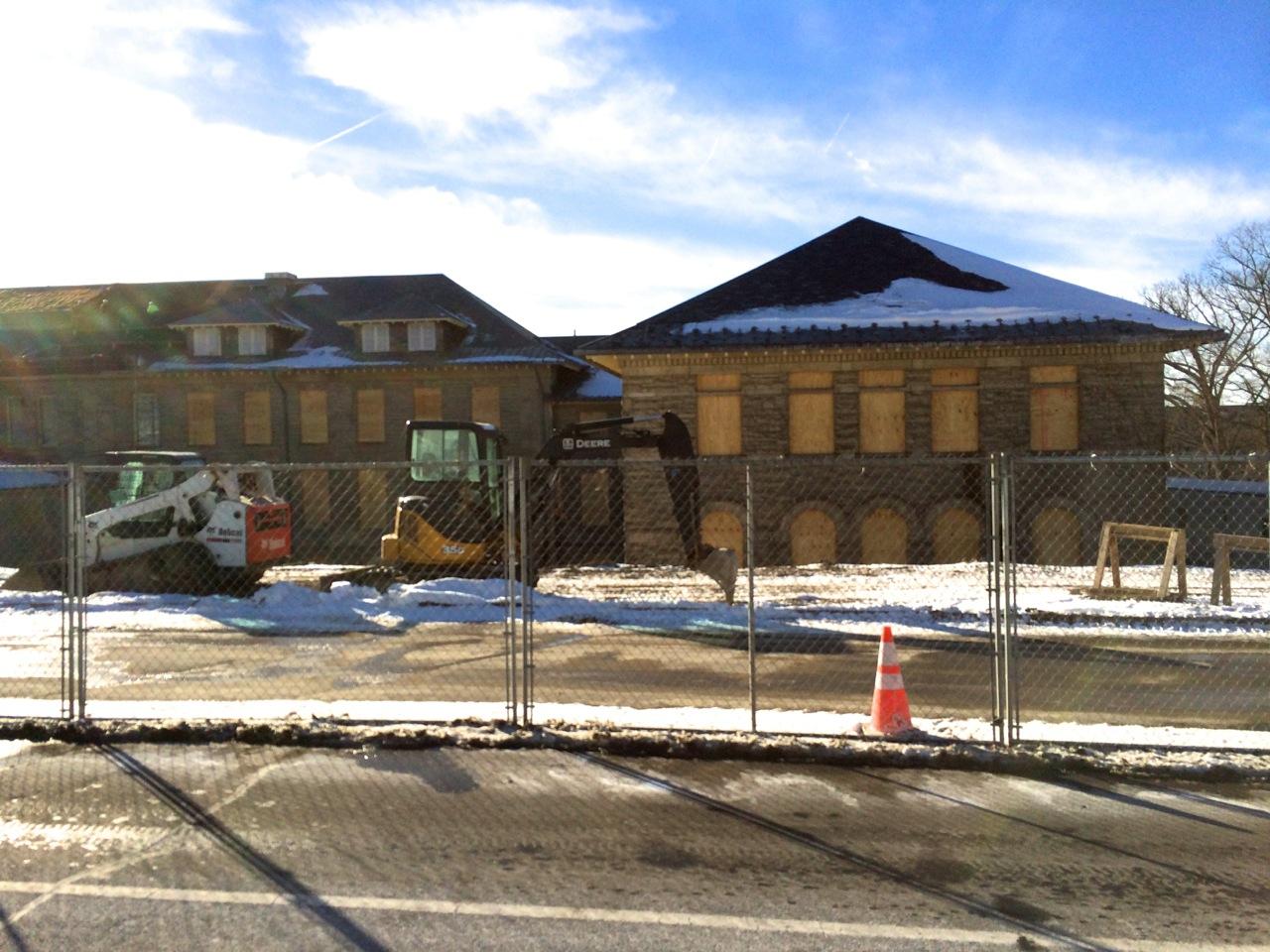 Klarman-Hall-Goldwin-Project-Cornell-01301413